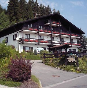 Pension Haus Inge photos Exterior