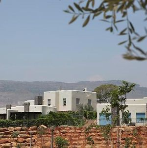 Maayan Baruach Holiday Homes photos Exterior
