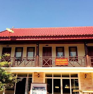 Khong View Guesthouse photos Exterior