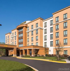 Courtyard Fort Meade BWI Business District photos Exterior