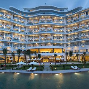 Cam Ranh Riviera Beach Resort & Spa photos Exterior