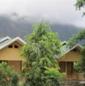 Maria Guest House And Trekking Organizer photos Exterior
