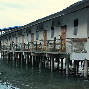 Pangkor Fish House photos Exterior