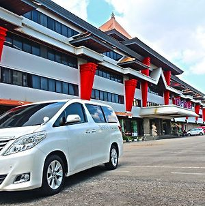 The Hills Batam photos Exterior
