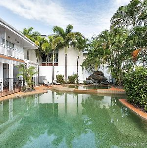 Ibis Styles Cairns photos Exterior