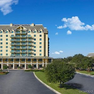 World Golf Village Renaissance St. Augustine Resort photos Exterior