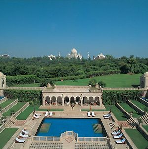 The Oberoi Amarvilas Agra photos Exterior