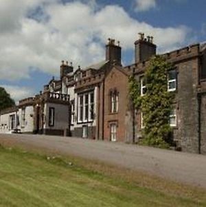 The Urr Valley Country House Hotel photos Exterior