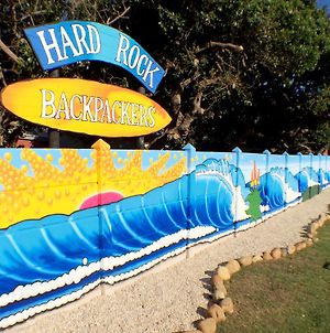Hard Rock Backpackers photos Exterior