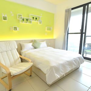Kenting Slow Life Bed And Breakfast photos Exterior