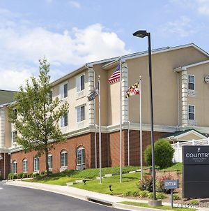 Country Inn & Suites By Radisson, Bel Air/Aberdeen, Md photos Exterior