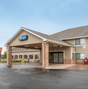 Comfort Inn Grand Junction I-70 photos Exterior