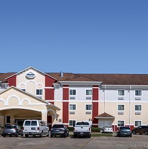 Suburban Extended Stay photos Exterior