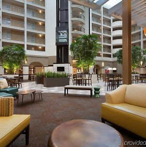 Embassy Suites By Hilton Jacksonville Baymeadows photos Exterior