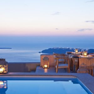 Gold Suites - Small Luxury Hotels Of The World photos Facilities