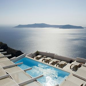Gold Suites - Small Luxury Hotels Of The World photos Exterior