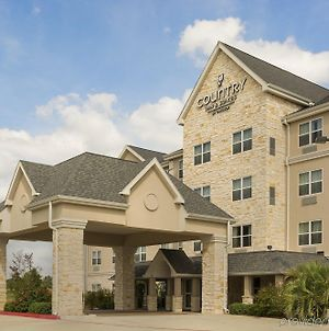 Country Inn & Suites By Radisson, Texarkana, Tx photos Exterior