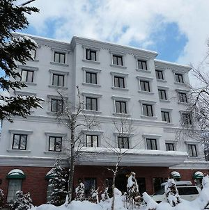 Hakuba High Mount Hotel photos Exterior
