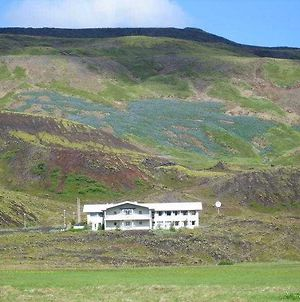 Icelandair Hotel Hengill photos Exterior