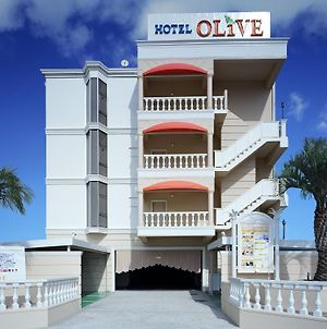 Hotel Fine Olive Sakai (Adults Only) photos Exterior