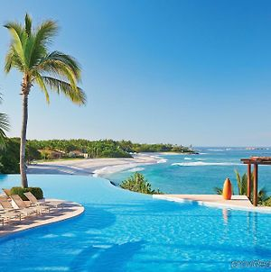 Four Seasons Resort Punta Mita photos Exterior