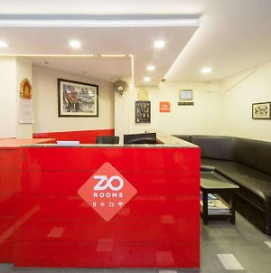 Zo Rooms Alipore photos Exterior