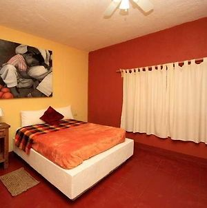 Hotel Cielito Lindo photos Room