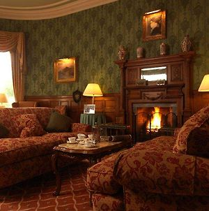 Kirroughtree Country House Hotel photos Room