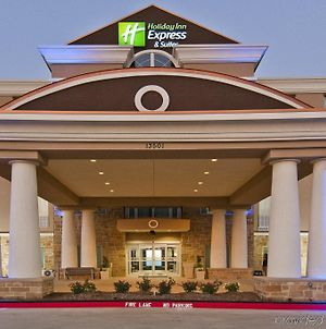 Holiday Inn Express And Suites Forth Worth North - Northlake photos Exterior