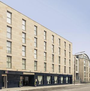 Mercure Edinburgh Haymarket photos Exterior