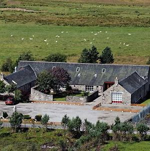 The Steadings, At The Grouse & Trout photos Exterior