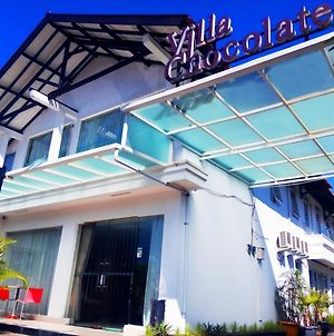 Villa Chocolate photos Exterior