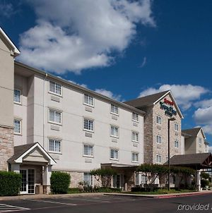 Towneplace Suites By Marriott Texarkana photos Exterior