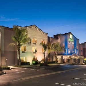 Holiday Inn Express Rocklin - Galleria Area photos Exterior
