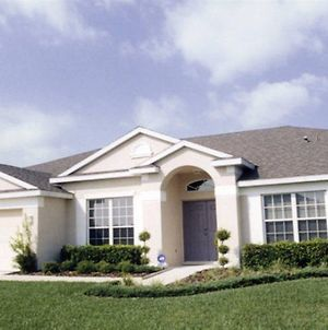 Gulfcoast Holiday Homes Ft Myers And Cape Coral photos Exterior