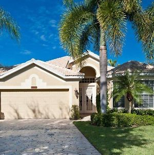 Gulf Coast Holiday Homes Naples photos Exterior
