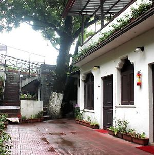Oyo Rooms Library Mussoorie photos Exterior