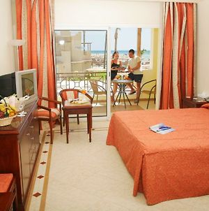 Imperial Shams Abu Soma Resort photos Exterior