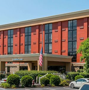 Comfort Inn Cranberry Township photos Exterior