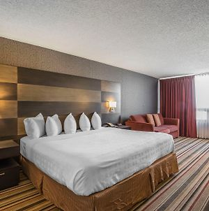Clarion Hotel And Conference Centre photos Room