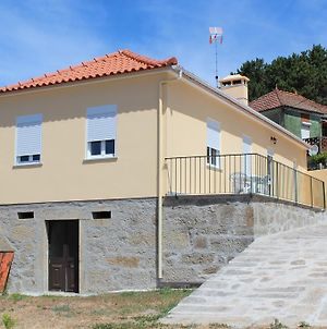 A Casa Do Meu Avo photos Exterior