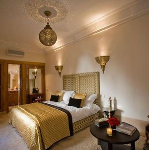 Riad Zamzam photos Room