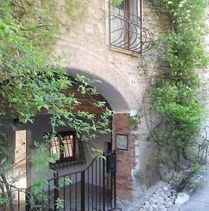 B&B Renzano photos Exterior