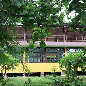 Muang Kham House photos Exterior