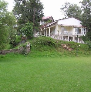 Lockwood Hotel Murree photos Exterior