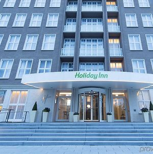 Holiday Inn Dresden - Am Zwinger, An Ihg Hotel photos Exterior