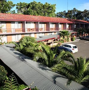 Flinders Motel photos Exterior