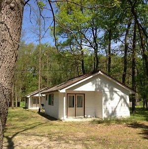 Dorcas Center & Camping photos Exterior