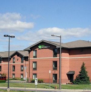 Extended Stay America - Philadelphia - Airport - Bartram Ave. photos Exterior
