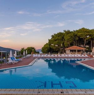 Keri Village & Spa By Zante Plaza (Adults Only) photos Exterior